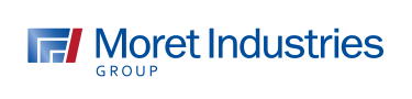 logo moret industries