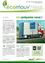 Couv newsletter Ecomouv n°4