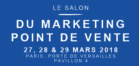 salon mpv bleu