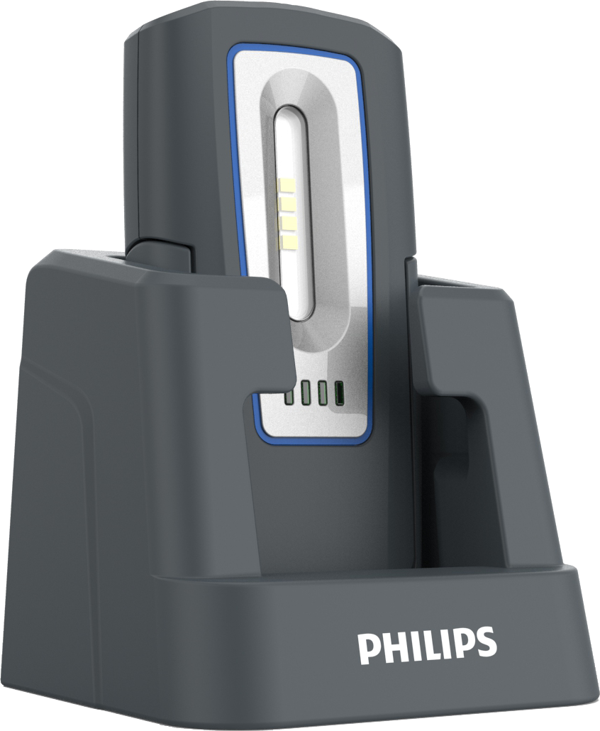 philips proworkshop rch5s