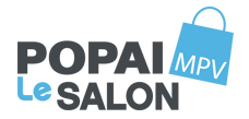 popai salon gris