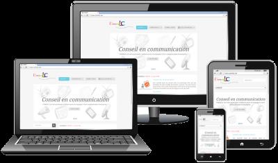 Responsive Webdesign : vous pouvez encore être précurseur !