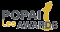 [AGENDA] POPAI Awards Paris, mardi 24 mars de 11h à 18h30