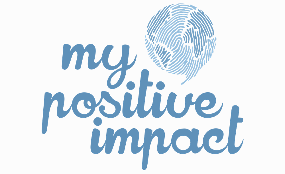 my inpact positive