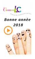 voeux2018LC