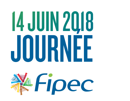 journee fipec