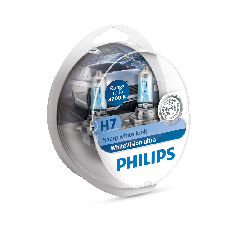 philips wvu h7 bd